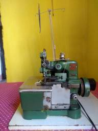 Máquina semi e doméstica para vender