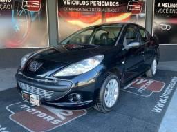 Peugeot 207PASSION XS A