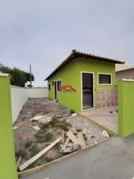 SF (SP1144) Casa de 1 quarto em São Pedro da Aldeia, Bairro jardim morada da Aldeia
