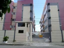 Apartamento à venda, 99 m² por R$ 310.000,00 - Benfica - Fortaleza/CE