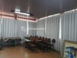 Título do anúncio: Casa à venda com 5 dormitórios em Santa tereza, Belo horizonte cod:631632