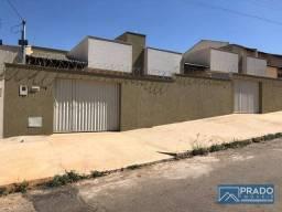 Casa à venda, 80 m² por R$ 185.000,00 - Jardim Tropical - Aparecida de Goiânia/GO