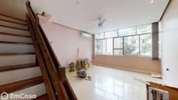 Título do anúncio: Apartamento à venda com 3 dormitórios em Botafogo, Rio de janeiro cod:31807