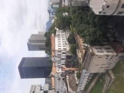 Sala/Conjunto para aluguel possui 30 metros quadrados em Centro - Rio de Janeiro - RJ