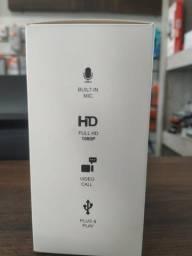 Webcam Imilab Xiaomi Full Hd 1080p 2mp Cmsxj22a -