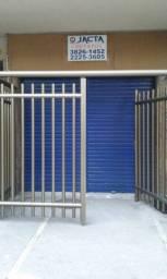 Título do anúncio: loja comercial/Loja/ venda aceita permuta em Catete - Rio de Janeiro - RJ