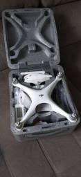 Drone Dji phamton 4