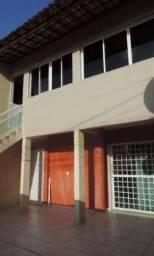 Título do anúncio: casa em ipsep com 2 qts , cozinha garagem # com sinal de 17.500,00 + parcelas