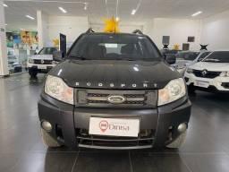 Título do anúncio: Ford Ecosport XLS 1.6 2011 - MUITO NOVA