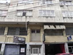 Apartamento 01 quarto - Aterrado - R$ 700,00