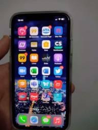Vendo iPhone XR 128gb por 2.950,00