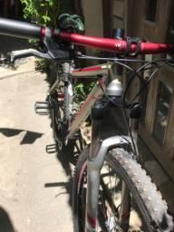 Bike trek aro 29