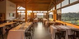 Título do anúncio: Restaurante em Videira