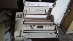 Fax Personal Brother 275 Tb112