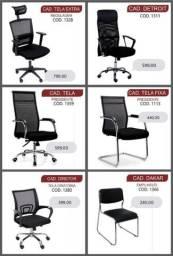 Cadeira Cadeira Cadeira Cadeira Cadeira Cadeira Cadeira aproveitee