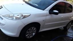 Título do anúncio: Vendo Peugeot 2013 Abaixo da Tabela Fipe