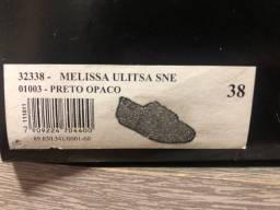 Título do anúncio: Tênis Melissa