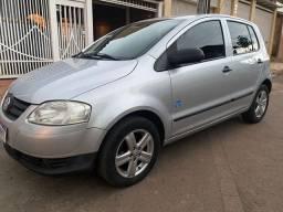 VW/FOX 1.6 PLUS
