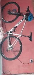 Título do anúncio: Bike Lotus Fox 29