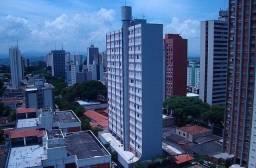 Título do anúncio: Jd. São Dimas - Apto 48m2 de 1 Dormitório com 01 vg garagem. Próximo Pq Santos Dumont