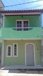 Vendo casa em São Pedro da Aldeia ( RJ ) a oito minutos de Cabo Frio