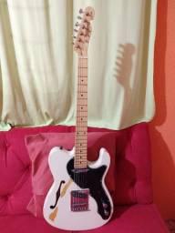 Guitarra thilini