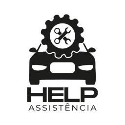 Seja um prestador de serviços - Assistência 24 Horas
