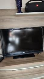 Televisão Semp 42 polegadas