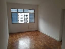 Título do anúncio: BOTAFOGO - Apartamento de 2 quartos REFORMADO