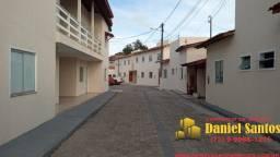 CASA RESIDENCIAL em Porto Seguro - BA, Cambolo