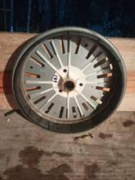 Rotor  lse09/lse11/ lsi09/ lsi011