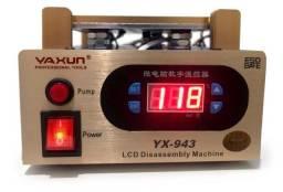 Título do anúncio: Separadora lcd yaxun 943
