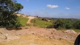 Título do anúncio: Terrenos 360 m2 em Tiradentes-mg  TTG