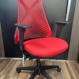 Título do anúncio: Cadeira Bix.