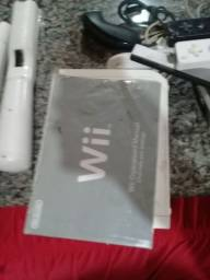 Wii desbloqueado