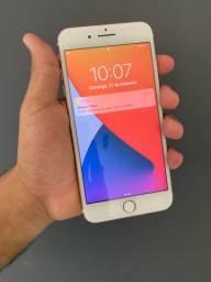 IPhone 7 Plus 32GB - Pequeno detalhe!