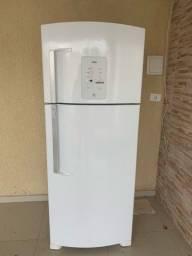 Geladeira eletrolux frosfree 433l