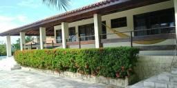 Vendo Casa maravilhosa em Candeias 1620 m2