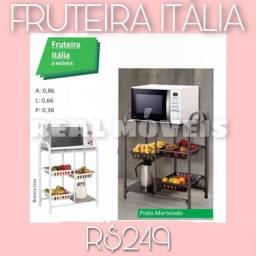 Fruteira Itália fruteira Itália fruteira Itália 0920