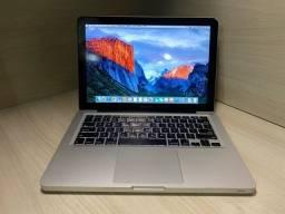 MacBook Pro 2010 / 12x 227,97