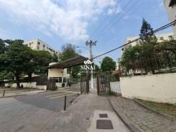 Título do anúncio: Apartamento para alugar com 2 dormitórios em Colégio, Rio de janeiro cod:326
