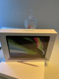MacBook Pro M1 256gb a pronta entrega