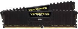 Memória Corsair Vengeance DDR4 2x8gb 16gb 2400hz