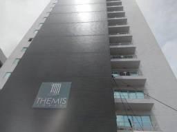 Título do anúncio: Sala/Conjunto para venda tem 72 metros quadrados com 1 quarto em Lagoa Nova - Natal - RN