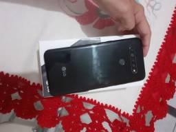 LG K41 S