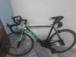 Título do anúncio: Bike TSW SPEED