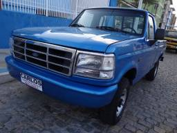 F 1000 diesel 1997 mwm 4x4