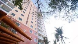 Fortaleza - Apartamento Padrão - Maraponga