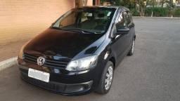 VW Fox 1.0 GII - 2010 - Único Dono!! - Sem detalhes!! Particular!