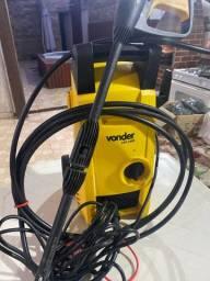 Ferramentas martelete, compressor de ar , lixadeira, furadeira, lavadoura